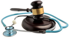 Florida: Preventing Medical Errors Course Introduction (image)