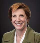 Nancy Messonnier, MD, Director of the National Center for Immunization and Respiratory Diseases