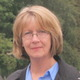 A photograph of JoAnn O'Toole, RN, BSN